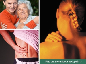 Chronic Pain Management Services