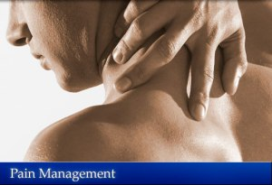 Pain Management Clinics in Florida