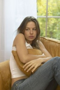 Treatment of Testosterone For Women
